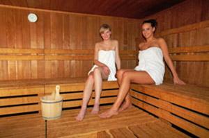 partytreff ostfriesland paar sauna